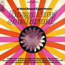 Bossa Now! A Total Sound Experience/Joe Harnell