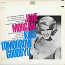 Kiss Tomorrow Goodbye/Jane Morgan