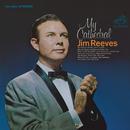 My Cathedral/Jim Reeves