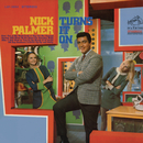 Turns It On/Nick Palmer