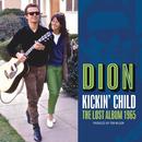 Kickin' Child: The Lost Album 1965/Dion