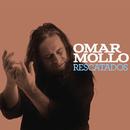 Rescatados/Omar Mollo