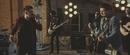 Decisão (Sony Music Live)/André e Felipe