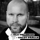 Valot päälle/Olli Helenius