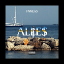 Alle$ feat.Narco Polo/FNMLAS