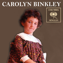 Columbia Singles/Carolyn Binkley