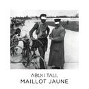 Maillot jaune/Abou Tall