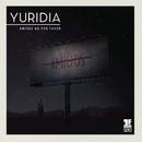 Amigos No por Favor (Primera Fila) (En Vivo)/Yuridia