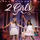 2 Girls (Ao Vivo)/2 Girls