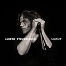 Uncut (Live EP)/Jasper Steverlinck