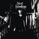 Son Of Schmilsson/Harry Nilsson