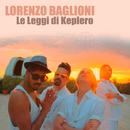 Le leggi di Keplero [feat. Supplenti Italiani]/Lorenzo Baglioni
