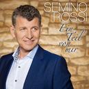 Ein Teil von mir/Semino Rossi