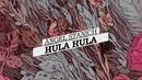 Hula Hula (Lyric Video)/Angel Stanich