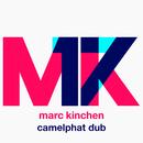 17 (CamelPhat Dub)/MK