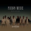 Sentido/Pier49 Music