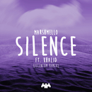 Silence (Illenium Remix)/Marshmello x Khalid x Illenium