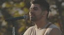 Piquenique (Sony Music Live)/Dilsinho