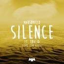 Silence (SUMR CAMP Remix)/Marshmello x Khalid x SUMR CAMP