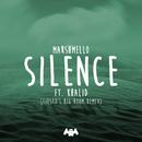 Silence (Tiësto's Big Room Remix)/Marshmello x Khalid