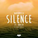 Silence (Slushii Remix)/Marshmello x Khalid x Slushii