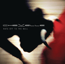 Hats off to the Bull/Chevelle