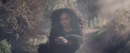 Supermodel (Official Video)/SZA