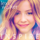 Inspire/Lexi Walker