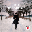 Schubert, Szymanowski/Lucas Debargue