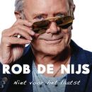 Niet voor het Laatst/Rob de Nijs