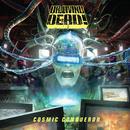 Cosmic Conqueror/Dr. Living Dead!