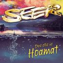 Des olls is Hoamat/Seer