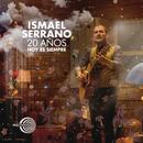 20 Años Hoy Es Siempre (En Directo)/Ismael Serrano