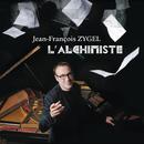 L'alchimiste/Jean-François Zygel