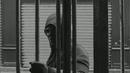 Anomalie (Clip officiel) (Official Music Video)/Jr O Crom