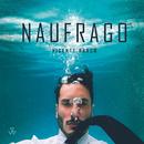 Náufrago/Vicente Barco