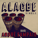 Alagbe/André Sampaio