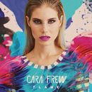 Free (Divine Brothers Remix)/Cara Frew
