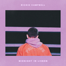 Midnight In Lisbon/Richie Campbell