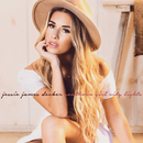 Southern Girl City Lights/Jessie James Decker