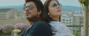 "Jee Ve Sohaneya (Official Remix by DJ Shilpi Sharma) [From ""Jab Harry Met Sejal""]/Pritam"
