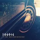 Even If It Hurts a Little (EME DJ & David Van Bylen Remix) feat.Rizha,Eme DJ,David Van Bylen/Exavia