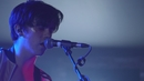 Why Do You Feel So Down (Live for This Feeling TV)/Declan McKenna