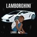 Lamborghini/Lamix
