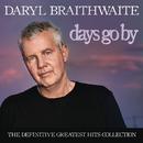 Motor's Too Fast/Daryl Braithwaite with James Reyne