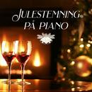 Julestemning på piano/Julesanger