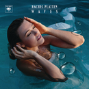 Collide/Rachel Platten
