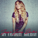 My Favorite Holiday/Jessie James Decker