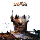 Akhal-Teke/Maska