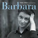 1960-1964 l'ascension/Barbara